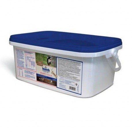 bosch H1331002 Hundewelpenmilch, 2 kg