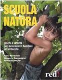 Image de Scuola natura