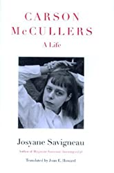 Carson McCullers: A Life