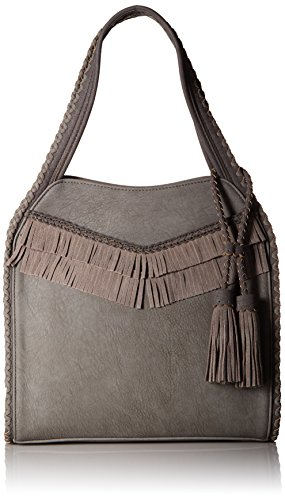 STEVEN by Steve Madden Korey Shoulder Handbag