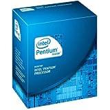 Intel IvyBridge Processeur Pentium G2020 2.9 GHz 3Mo Cache Socket 1155 Boîte  (BX80637G2020 )