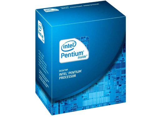 intel-bx80637g2020-pentium-g2020-dual-core-cpu-290ghz-processor-socket-1155-3mb-ivy-bridge-55w-intel