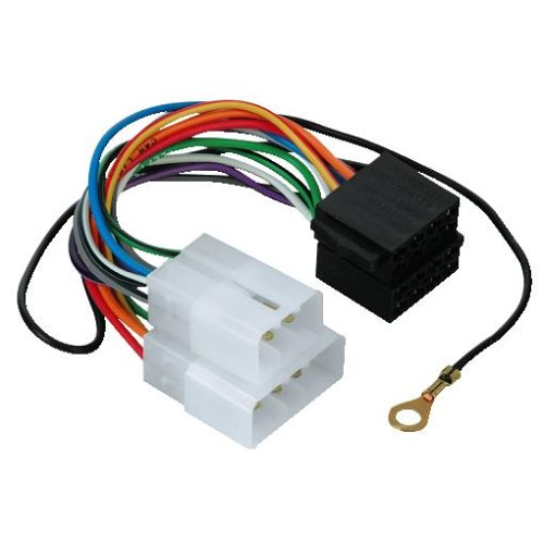 hama-kfz-adapter-iso-fur-mitsubishi