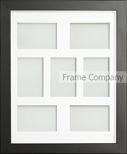 frame-company-multi-aperture-collage-picture-photo-frame-with-mount-choice-of-mount-design-new