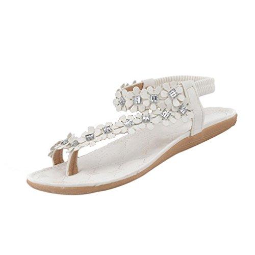 sandalias-bohemiaxinantime-granos-de-la-flor-zapatos-flip-flop-sandalias-planas-37-blanco