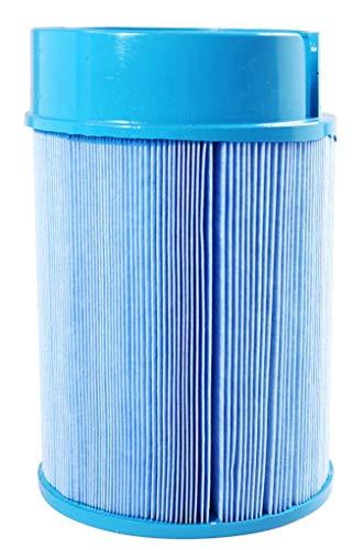 Magnum ST36M - antibakterieller Filter passend für Softub mit Snap-On ab 2009