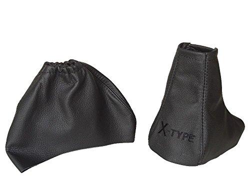 the-tuning-shop-ltd-leather-gear-handbrake-gaiter-italian-leather-black