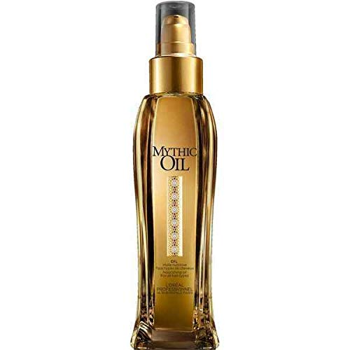 L 'Oreal Professional Mythic Oil