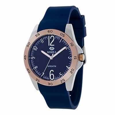 Reloj Marea B35276-7