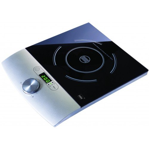 mia-ikp-2206s-plaque-a-induction