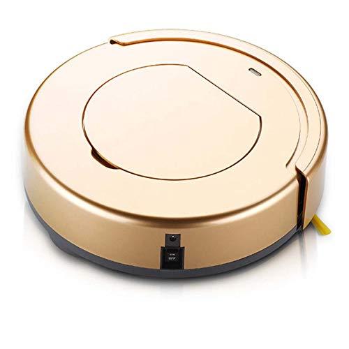 SPFAZJ-Limpieza-Robot-casa-completamente-automtica-integrada-inteligente-aspirador-elctrico-fregar-y-fregar-a-mquina