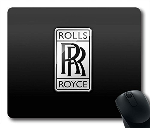 gaming-mouse-pad-rolls-royce-personalized-mousepads-natural-eco-rubber-durable-design-computer-desk-