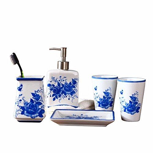 wymbs-kreative-geschenk-home-decor-hochtemperatur-keramik-bad-5-stuck-bad-mundwasser-zahnputzbecher-