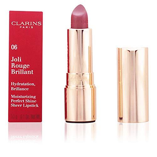 Clarins Joli Rouge Brillant 27 Fucshia - 3.5 gr