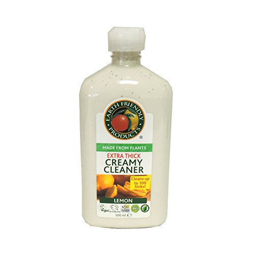 earth-friendly-products-extra-thick-creamy-cleaner-lemon-500ml-case-of-6