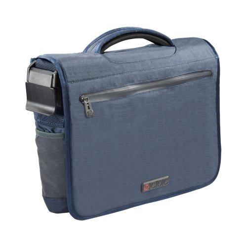 ecbc-poseidon-messenger-bag-for-13-inch-laptop-blue-by-ecbc