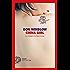 China Girl: Le indagini di Neal Carey (Einaudi. Stile libero big)
