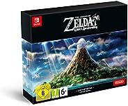 The Legend Of Zelda: Link's Awakening Limited Edition (Nintendo Swi