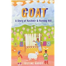 Goat: A Story of Kashmir and Notting Hill