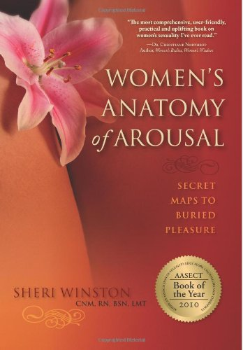 womens-anatomy-of-arousal-secret-maps-to-buried-pleasure