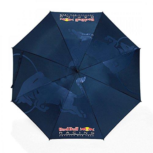 red-bull-racing-racetrack-umbrella-2016