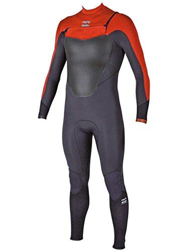 2017-billabong-absolute-comp-5-4mm-chest-zip-wetsuit-orange-z45m07
