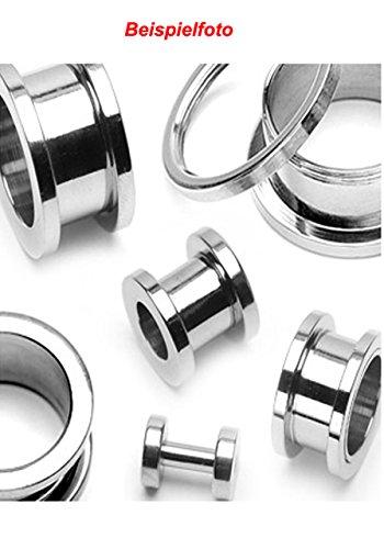 piercing-tunnel-avec-filetage-acier-chirurgical-316l-taille-au-choix-5-mm