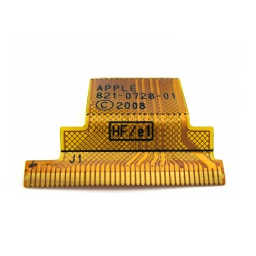 for-apple-ipod-classic-6-g-80-120gb-ribbon-cable-de-banda-para-hard-drive-para-notebook-nuevo-y-orig