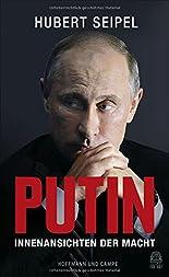 Putin: Innenansichten der Macht hier kaufen