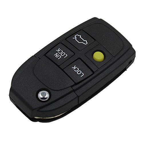 4-pulsante-remoto-chiave-flip-caso-portachiavi-per-volvo-s40-v40-s70-c70-v70-s80