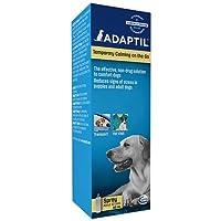 ADAPTIL Transportspray, 60 ml