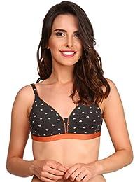 7b6e7aacbd Jockey Women s Bras Online  Buy Jockey Women s Bras at Best Prices ...