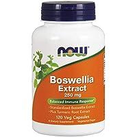 NOW NF Boswellia Extract, 120 vcapsules preisvergleich bei billige-tabletten.eu