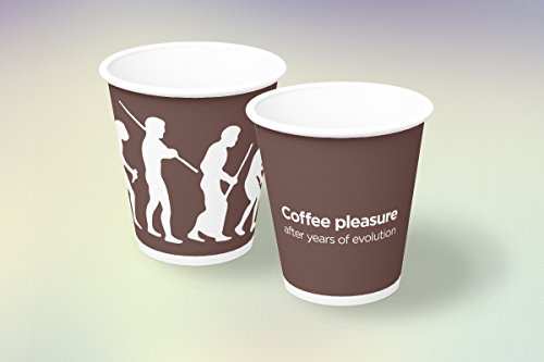 50-bicchieri-di-carta-per-caffe-espresso