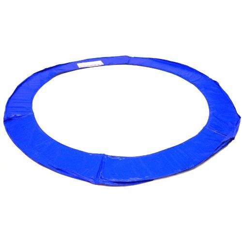 Rahmenpolsterung Trampolin Federabdeckung 3m bis 3,05