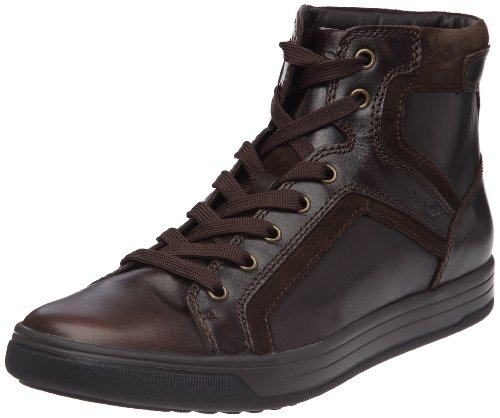 Geox Uomo Ricky U, Boots homme