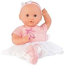 Corolle CJJ27 - Il mio primo Bébé Ballerina