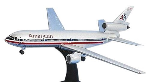 model-power-1-400-dc-10-30-american-airlines-mdp58201-by-model-power