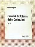 Esercizi di scienza delle costruzioni: 3