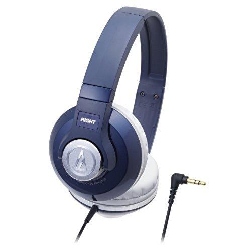 Audio-Technica-Street-Monitoring-Portable-Headphone-Ath-S500-Bk
