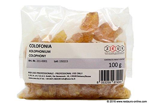 zeus-colofonia-pece-chevron-en-bolsa-de-100-g