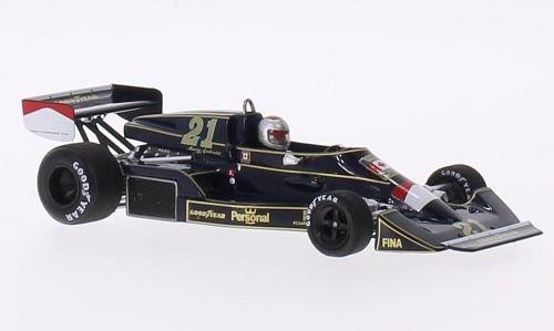 williams-fw5-numero-21-marlboro-international-prix-1976-voiture-modelisme-prets-a-lemploi-spark-143