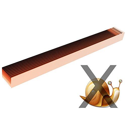 longyee-tm-10-x-copper-slug-organic-protection-band-rings-7inch-175cm-diameter-to-repel-slugs-snails