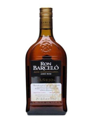 Barceló - Ron Dominicano -  700 ml width=