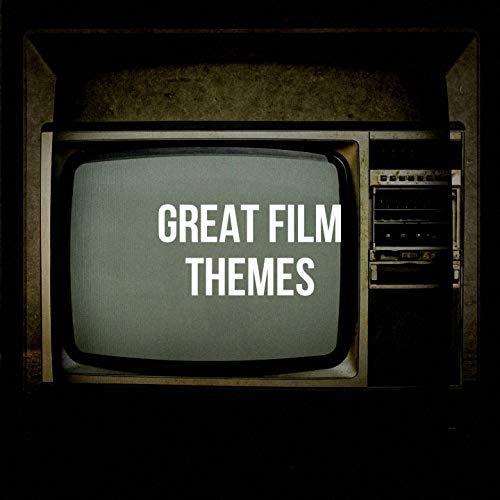 Halloween (Movie Main Theme)