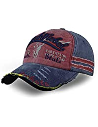 e08711bae6d74 Amazon.in: Last 30 days - Caps & Hats / Accessories: Clothing ...
