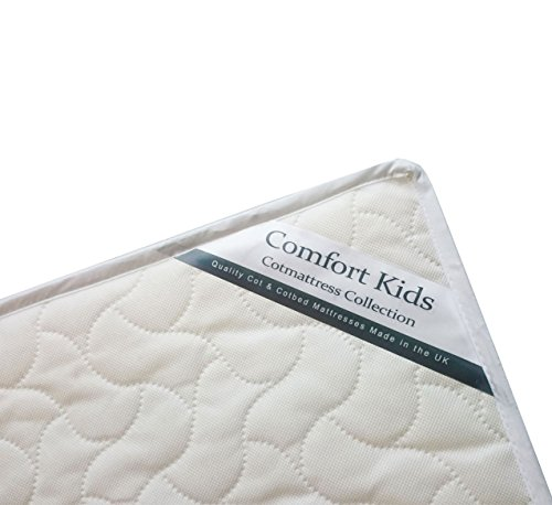 comfort-kids-130-x-70-cm-luxury-sprung-cot-mattress-shipping-cost-gb-mainland-only