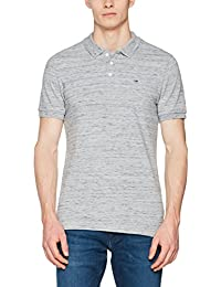 Tommy_Jeans Polo para Hombre