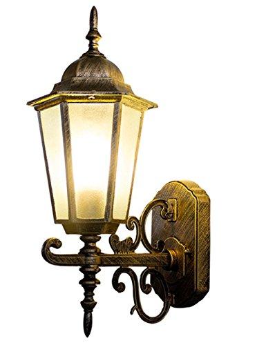 xasyd-european-style-outdoor-garden-wall-lights-courtyard-lamp-waterproof-balcony-aisle-outdoor-corr
