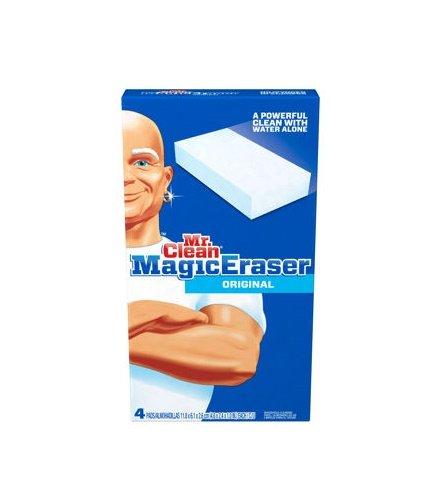 mr-limpiar-magic-goma-de-borrar-original-8-count